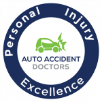 Personal Injury Excellence