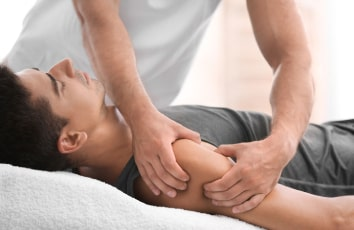 Chiropractic Care Manual Therapy Techniques